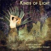 Kinds of Light