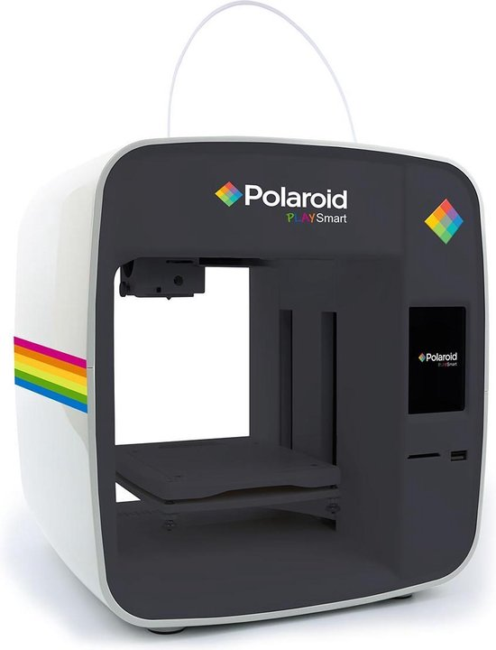 Polaroid Playsmart - 3D Printer