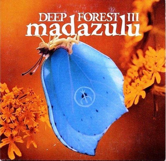 Madazulu