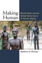 Making Human