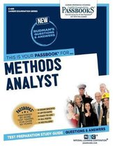 Methods Analyst