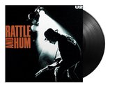 Rattle & Hum (LP)