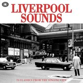 Liverpool Sounds