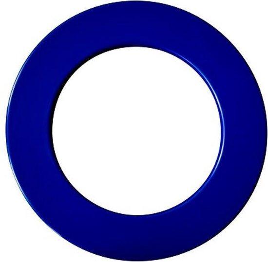 Afbeelding van het spel SURROUND Dartboard - Blue