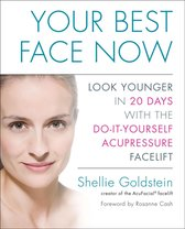 Your Best Face Now