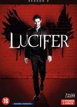 Lucifer - Seizoen 2