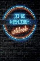 The WYNTER Notebook