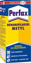 Perfax Perfax Metyl blauw 125g