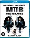 Men In Black 2 (Blu-ray)