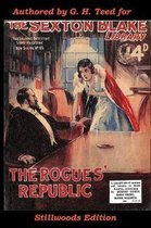 The Rogues' Republic