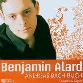 Andreas Bach Buch