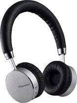 Pioneer SE-MJ561BT On-Ear Silver