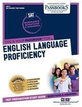 SAT English Language Proficiency