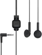 Nokia Stereo Headset WH-102 In-ear Zwart