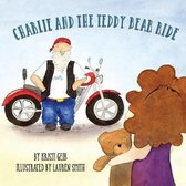 Charlie and the Teddy Bear Ride