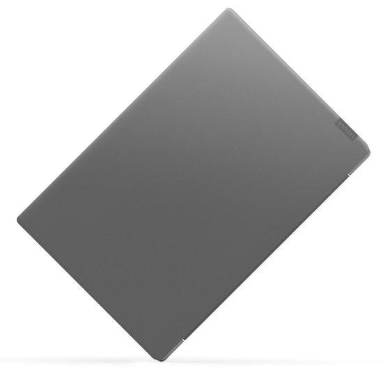Lenovo Ideapad 330S-15IKB 81F500C0MH - Laptop - 15.6 Inch