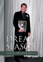 Dream Season