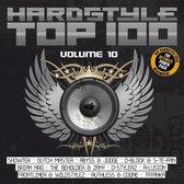 Hardstyle Top 100/10