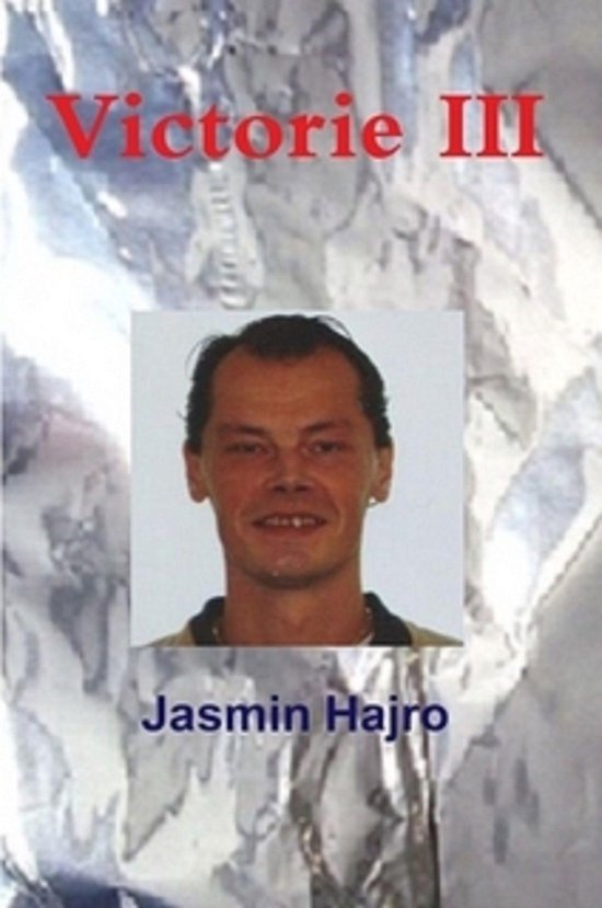 Bundles (boxsets) & other titles - Victorie III - Jasmin Hajro |