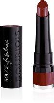 Bourjois Rouge Fabuleux Lippenstift - 13 Cranberry Tales