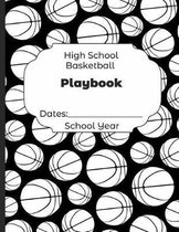 High School Basketball Playbook Dates