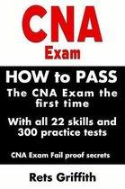 CNA Exam