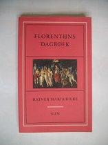 Florentijns dagboek