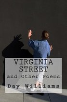 Virginia Street and Other Poems