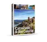 Catalonië & Barcelona