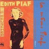 Edith Piaf: 1938-1945, Vol. 3