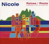 Raízes/Roots