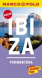 Ibiza & Formentera Marco Polo NL