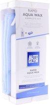 Autoglym Aqua Wax KIT 500 ML