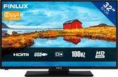 Afbeelding van Finlux FL3224 - HD Ready TV
