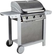 Cook'in garden isy fonte 1 barbecue 90x81xh56cm | Bestsale