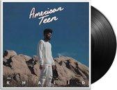 American Teen (LP)