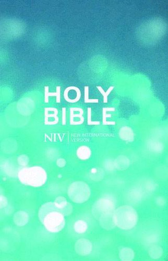 Blue hardcover, NIV popular bible - Blue hardcover pdf epub