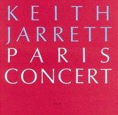 Paris Concert 1988