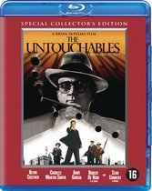 The Untouchables (Blu-ray) (Exclusief bij bol.com)