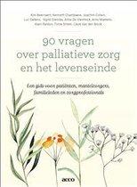 90 vragen over palliatieve zorg en levenseinde