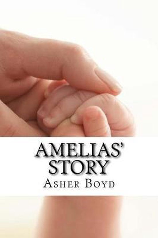 Amelias' Story