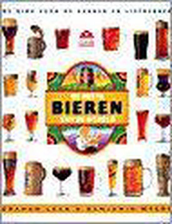 Beste bieren van de wereld - Onbekend | Fthsonline.com