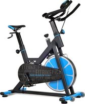 Spinningfiets - Race Magnetic Home - FitBike