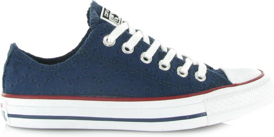 | Converse Chuck Taylor All Star Ox Sneakers Maat