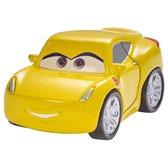 Cars 3 Mini Racers Blindbag - 1 willekeurige auto