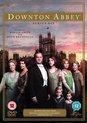 Downton Abbey Series 6