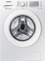 Samsung WW81J5446MA/EN - Wasmachine - BE