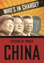 Who's in Charge? Systems of Power