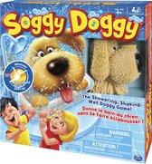 Soggy Doggy Actiespel