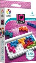 Smart Games IQ XoXo (120 opdrachten)